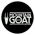 mountain-goat-beer-1539668415.png