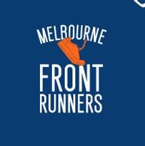 MFR_shirt_front_2017.png