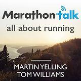 Marathon-Talk-2-534x534.jpg