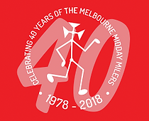 MMM-40-year-logo-Red-small.png