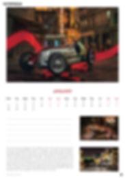 AF Calendar 2019.jpg