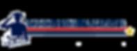 military-benefits-GI-logo.png