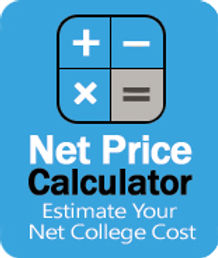 net-price-calculator-2.jpg