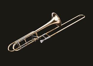 Florent Gendreau Coaching musiciens W&S