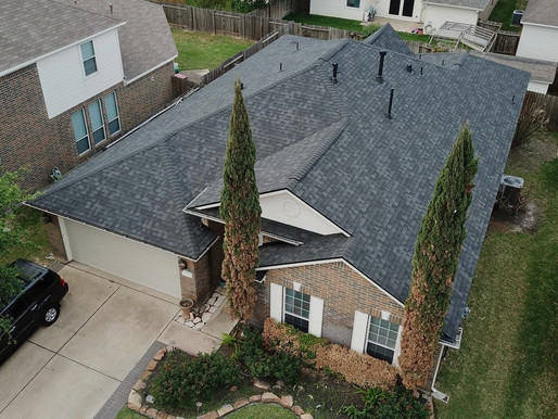 How to Tell When You Need New Roofing?