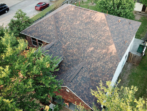 Is summer the Best Time to Get a New Roof?
