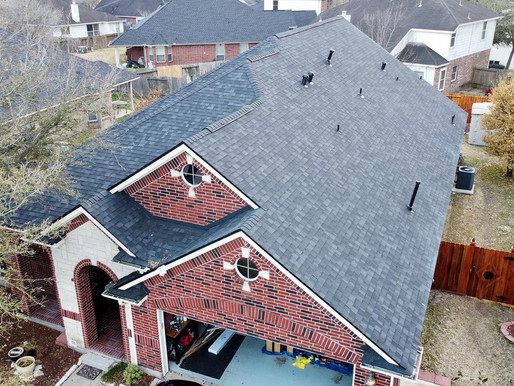 How Do I Get Insurance to Pay for a New Roof?