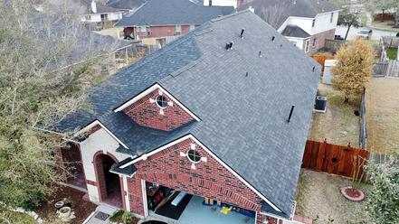 roof3.jpg