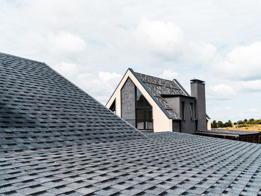 Why the Roof is the Most Important Part of A Home Exterior