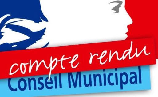 [Conseil Municipal #8] - Suite - Nos principales prises de position