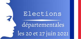 [Elections départementales]