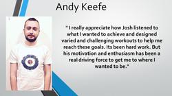 testimonials ANDY.jpg