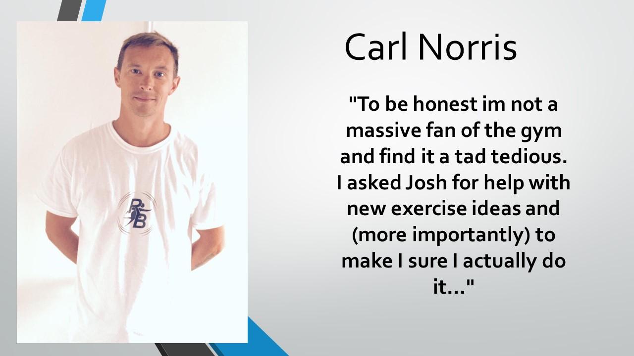 testimonials CARL.jpg