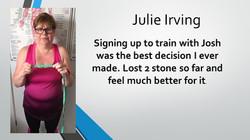 testimonials JULIE.jpg