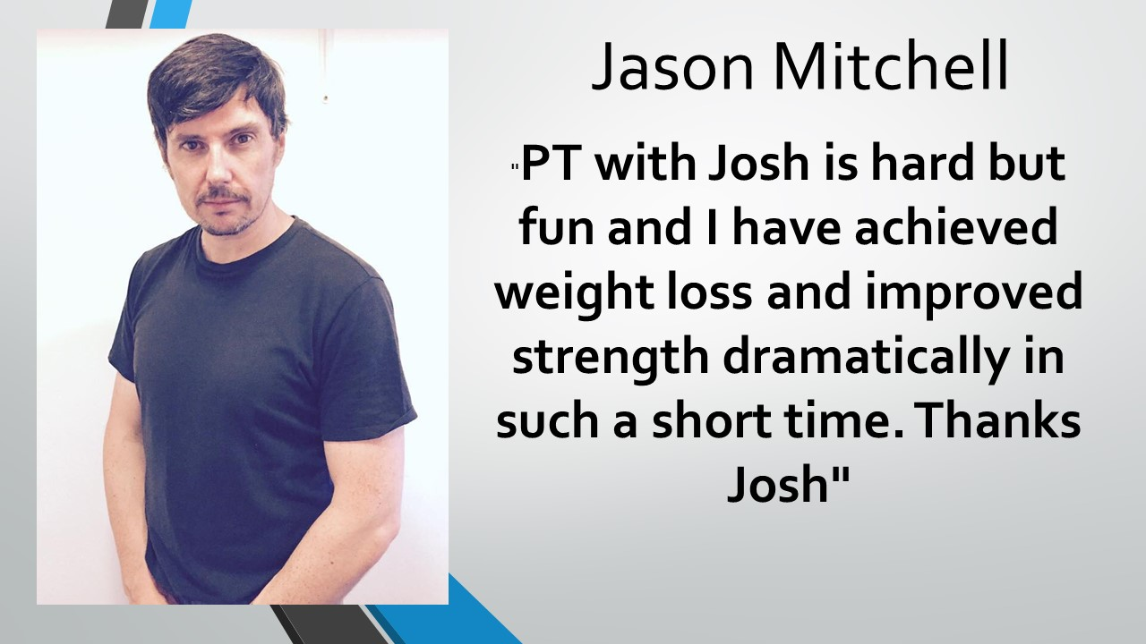 testimonials JASON.jpg