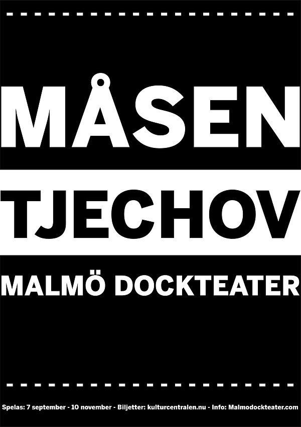 Affisch_Måsen_version_6.jpg