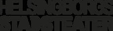 Ny_logo_black_ST_2.png
