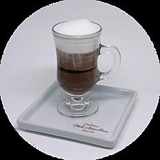 CAFÉ COLOMBINE