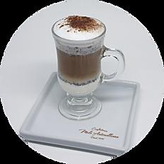 CAFÉ FRITELLINO