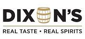 Dixon's Logo.jpg