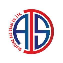 262253_logo_20191213091625