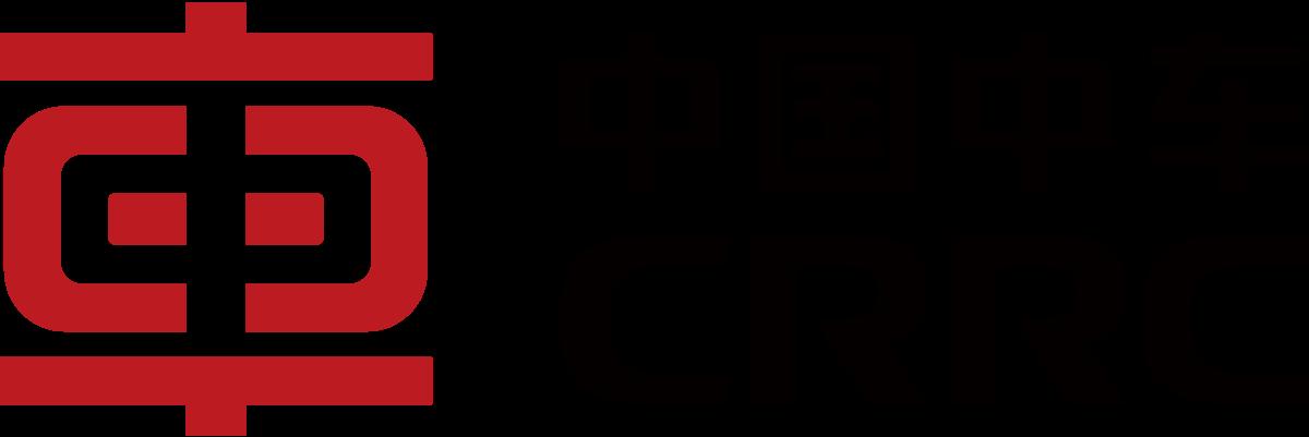 CRRClogo.svg