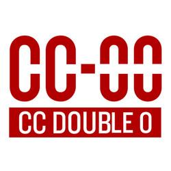 CC-OO