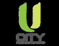 UCITY