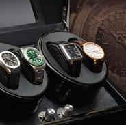 กล่องเก็บนาฬิกา0507.jpg