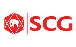 scg-logo-n