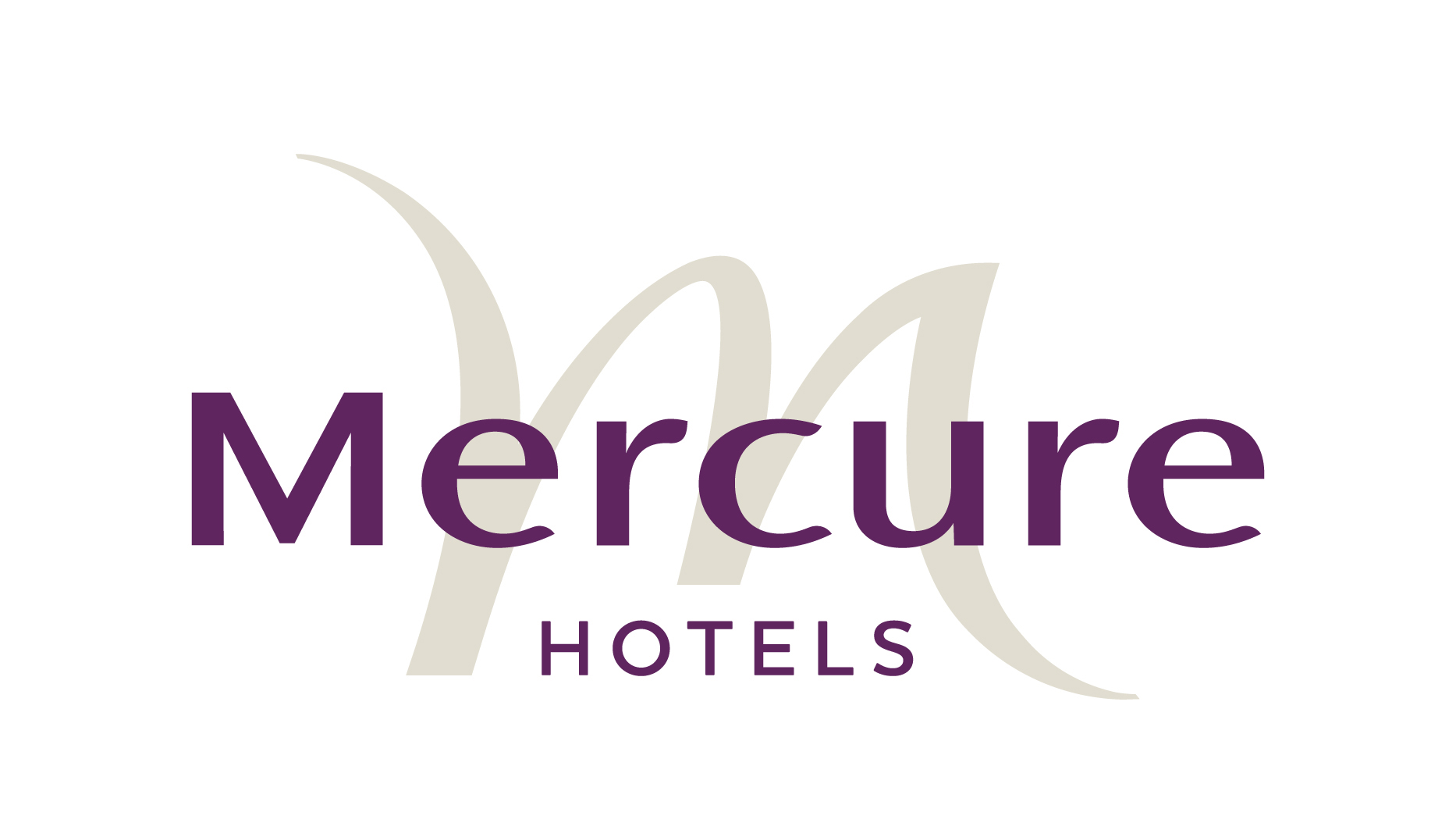 Mercure_hotels_logo