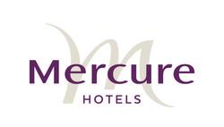 Mercure_hotels_logo