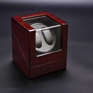 กล่องเก็บนาฬิกา0473.jpg
