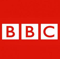 British Broadcasting Coperation