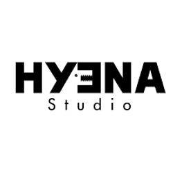 Hyena Studio