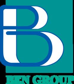 Bengroup Logo
