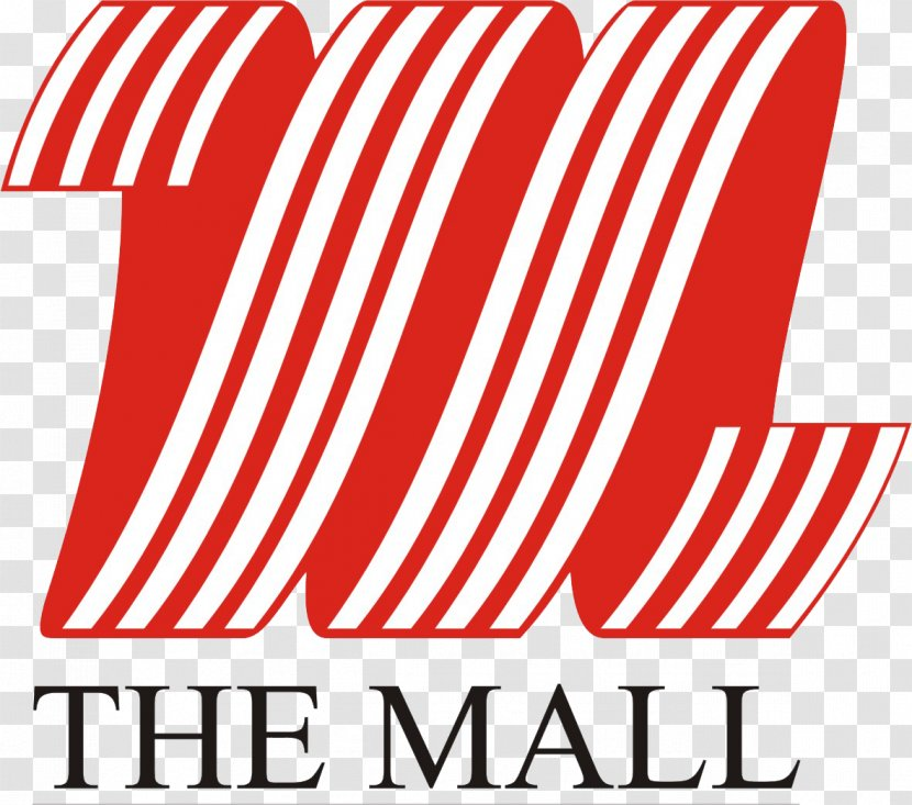 central-group-retail-mall-red-text