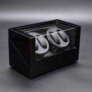 กล่องเก็บนาฬิกา0487.jpg