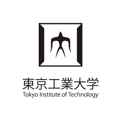 Tokyo-Institute-of-Technology-Logo-500x5