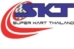 SuperKart Thailand