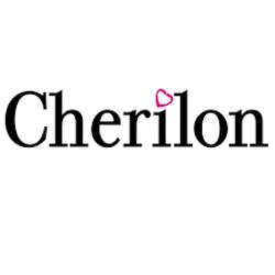 Cherilon logo