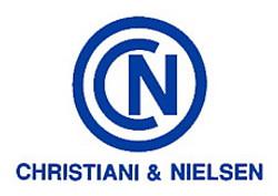 Logo_CNT1