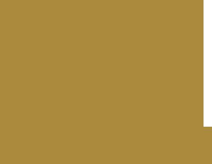 logo-chiatai
