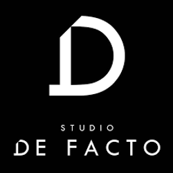 Studio De Facto