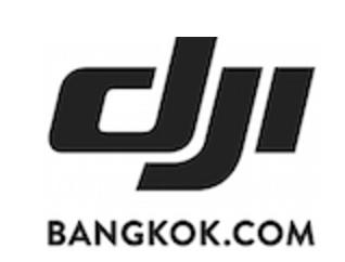 DJI Bangkok