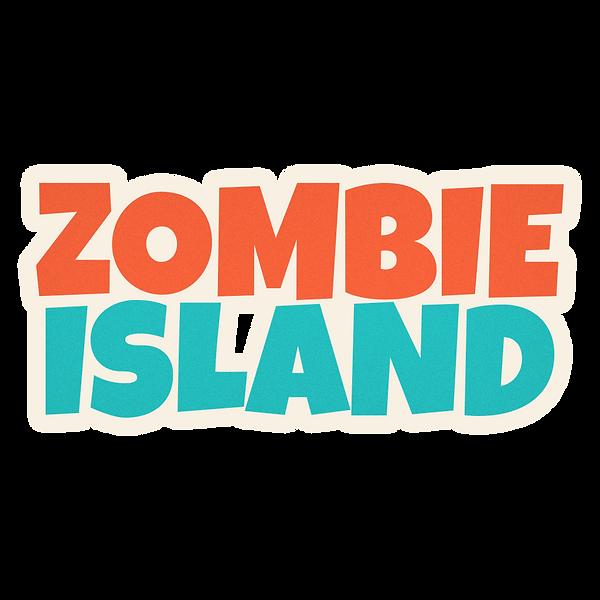 TitleLogo ZombieIsland.png