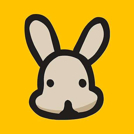 RabbitRampage!Icon.png