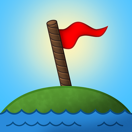 Invaders!Icon.png