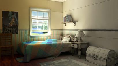8hrs_bedroom_WF2.jpg