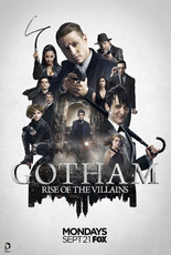 Gotham-Poster-Season-4-2.jpg